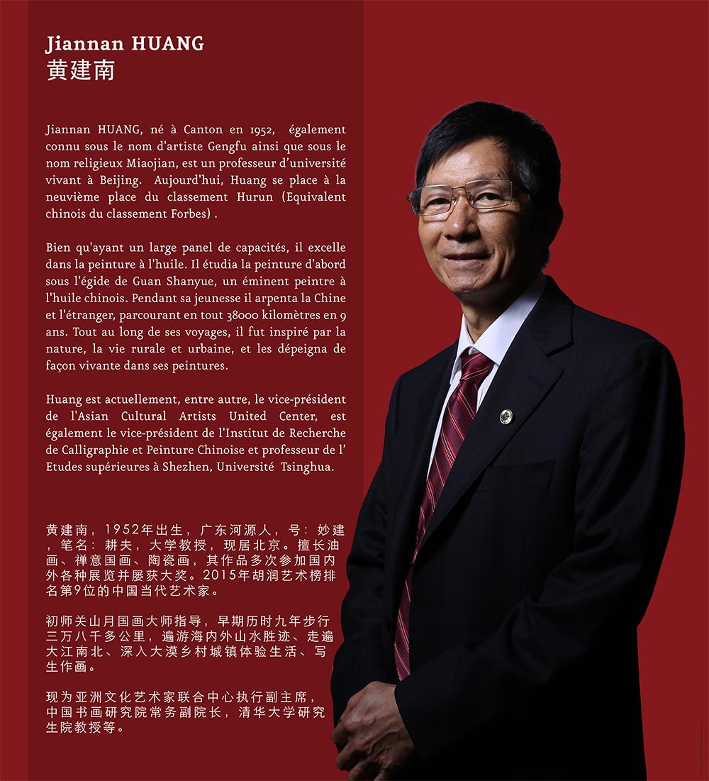 chine président a vie